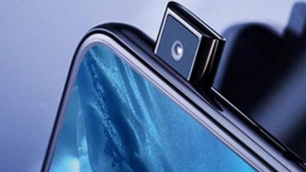 ઝિયામી રેડમી એક્સ પોપઅપ સેલ્ફી કેમેરા સાથે 14મી મેં ના રોજ લોન્ચ થશે