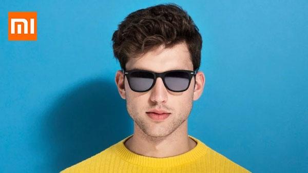 ઝિયમી એ ઇન્ડિયા ની અંદર પોતાના સ્ક્વેર polarised sunglasses is લાવી છે
