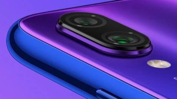 ઝિયામી નો નવો ફ્લેગશિપ સ્માર્ટફોન રેડમી કે20 પ્રો આ ટોપ એન્ડ પ્રોસેસર પર ચાલશે