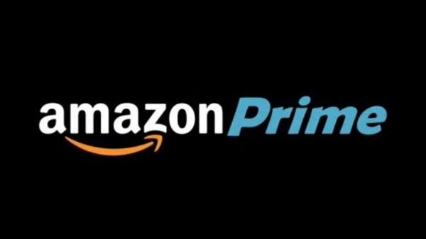 Amazon prime day sale 2019 ની જાહેરાત કરવામાં આવી