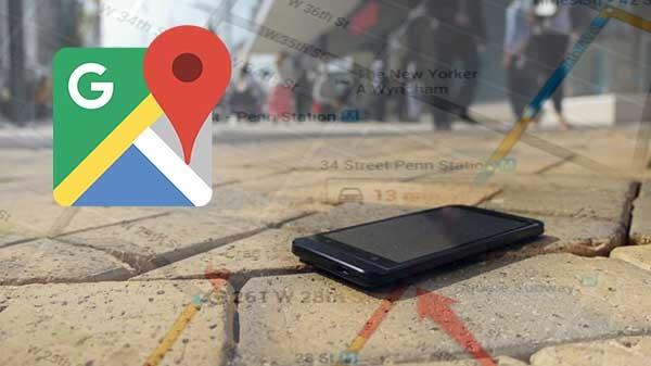 Google maps ના આયુ સરસ હવે રિવોર્ડ કમાઈ શકશે ડિસ્કાઉન્ટ મેળવી શકશે અને બીજું ઘણું બધું