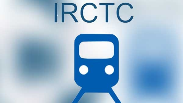 Irctc ની વેબસાઈટ પર અશ્લીલ જાહેરાતો એ યુઝર્સનો પ્રશ્ન છે રેલવેનો નહીં