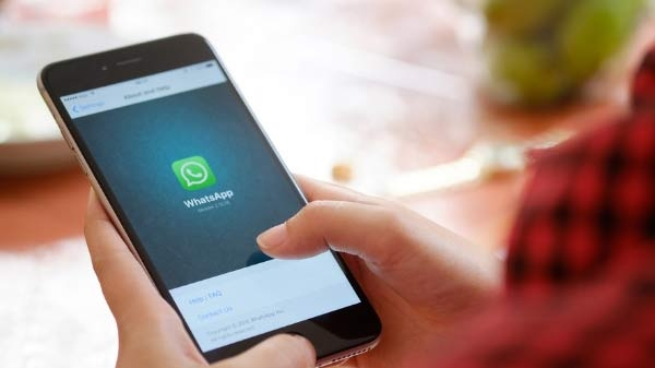 શા માટે અમુક whatsapp યુઝર્સને કોલિંગ ની અંદર તકલીફ થાય છે