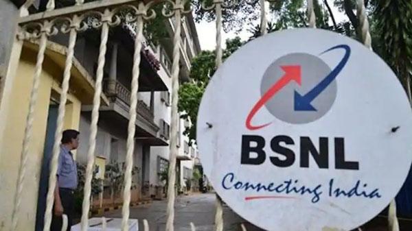 Bsnl ભારત ફાઈવ બ્રોડબેન્ડ પ્લાન ને ખુબ જ હેલી રિવાઈઝ કરવામાં આવ્યા છે