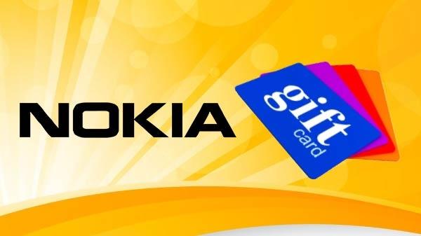 Nokia આ સ્માર્ટફોન ની ખરીદી પર રૂપિયા 4000 નું ગિફ્ટ કાર્ડ આપી રહ્યું
