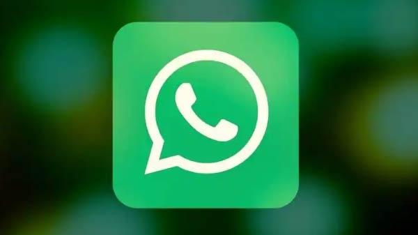 Whatsapp કઈ રીતે આસામના ગામડાઓની અંદર રિલીફ લાવી રહ્યું છે