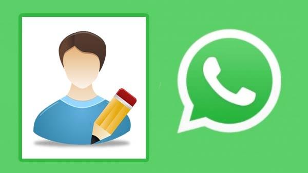 Whatsapp નવું શોર્ટકટ ફિચર લાવી રહ્યું છે