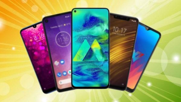 ઓગસ્ટ 2019 ની અંદર બેસ્ટ બજેટ સ્માર્ટફોન ભારતની અંદર કયા છે
