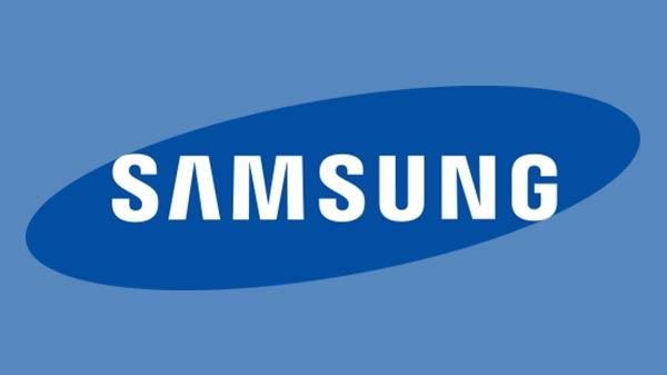 Samsung મીડ-રેન્જ 5g ફોન લોન્ચ કરી શકે છે