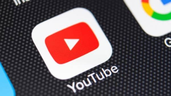 Youtube બાળકો માટે સુરક્ષિત રહે તેના માટે ગૂગલ દ્વારા એક નવું પગલું