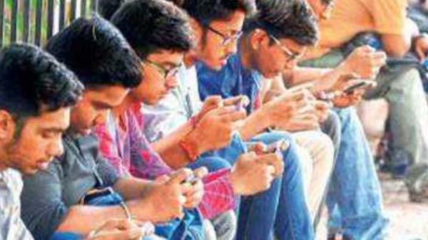 ભારત એ સ્માર્ટફોન માટે વિશ્વમાં સૌથી સારી જગ્યા છે પરંતુ તે બદલવા જઈ