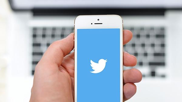 ટ્વીટર બગ દ્વારા ૭૦ મિલિયન ફોન નંબરને યુઝર્સની સાથે મેચ કરવાની અનુમતિ