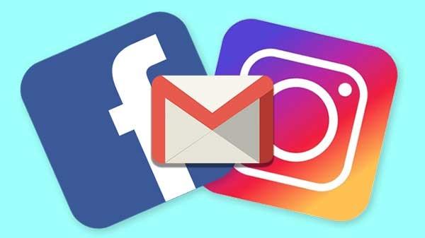 જીમેલ ફેસબુક અને ઇન્સ્ટાગ્રામ પર ટુ ફેક્ટર ઓથેન્ટિકેશન કઈ રીતે ચાલુ કરવું