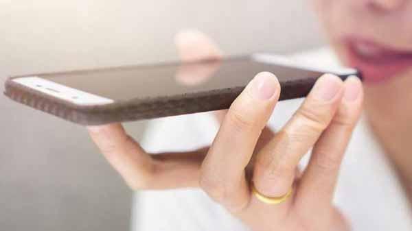 શા માટે એન્ડ્રોઇડ ફોન યુઝર્સ ની સાથે વાત કરવી એ ખતરનાક બની શકે છે