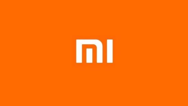 શાઓમી દ્વારા સ્નેપડ્રેગન 720જી પ્રોસેસરની સાથે ભારતમાં સ્માર્ટફોન લોન્ચ કરવામાં આવશે