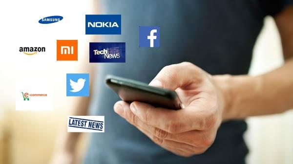 ઓનલાઇન સ્માર્ટફોન ખરીદતી વખતે આટલી વસ્તુ ચેક કરવા ની ભૂલવી નહીં