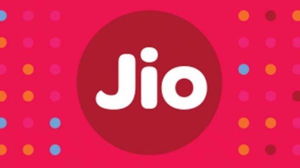 નેટફ્લિક્સ દ્વારા જણાવવામાં આવ્યું કે જીઓ ફાઇબર એ ભારતની અંદર સૌથી ઝડપી બ્રોડબેન્ડ સર્વિસ છે