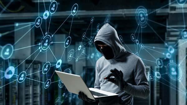 સાયબર ક્રાઇમ ની ફરિયાદોને ઓનલાઇન કઈ રીતે રજીસ્ટર કરવી