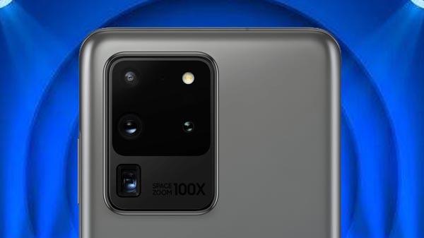 સેમસંગ ગેલેક્સી એસ20 કેમેરા ફીચર્સ ગેલેક્સી એસ10 અને નોટ 10 પર આવશે
