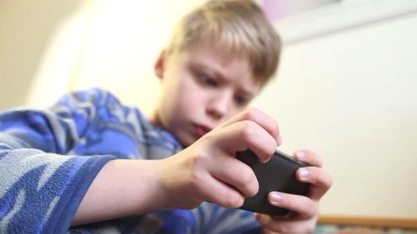 બાળકો ના સ્ક્રીન ટાઈમ ને મેનેજ કરવા માટે એપલ દ્વારા ટિપ્સ આપવા માં આવી