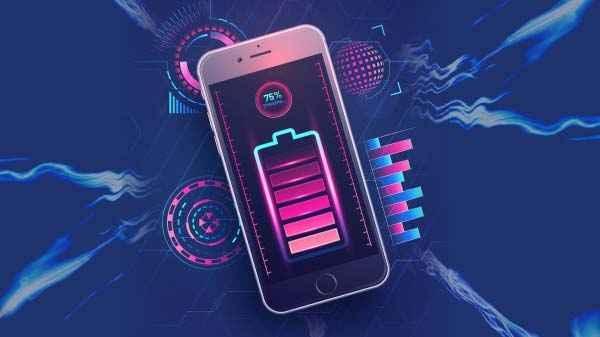 તમારા સ્માર્ટફોનની બેટરી ને ઝડપથી પૂરી થતા અટકાવો