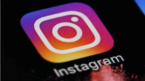 ઇન્સ્ટાગ્રામ પર ડિસપિઅરિંગ ફોટોઝ અને વિડિઓઝ કઈ રિરે સેન્ડ કરવા