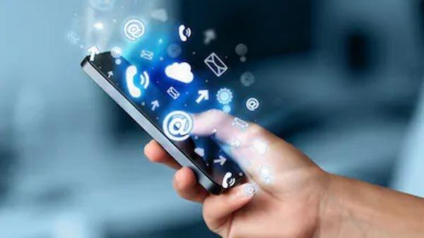 આ નવા વર્ષે તમારું ફોન બિલ 20% વધી શકે છે