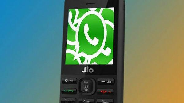 રિલાયન્સ જીઓ દ્વારા વિવો સાથે જીઓ એક્સક્લુઝિવ સ્માર્ટફોન માટે ભાગીદારી