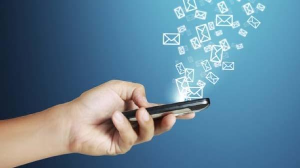 સરકાર મોબાઈલ ફ્રોડસ પર કડક બની રહી છે તેના માટે ડિજિટલ ઇન્ટેલિજન્સ યુનિટ ની સ્થાપના કરવા માં આવી