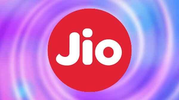 જીઓ ગુજરાતની અંદર સૌથી મોટું ટેલિકોમ ઓપરેટર્સ બની ચૂક્યું છે