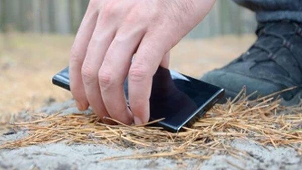 તમારા ખોવાઈ ગયેલા આઈફોન ને કઈ રીતે રીમોટ્લી શોધી અને ડેટા ઈરેઝ કરવો
