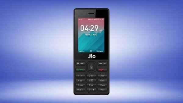 જીઓ ફોન 2021 ઓફર ની અંદર ગ્રાહકોને 12 મહિનાની સર્વિસ માત્ર રૂ 749 રૂપિયામાં મળશે