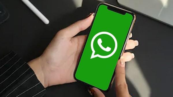 આ આઈફોન પર વોટ્સએપ કામ કરતું બંધ થઈ જશે