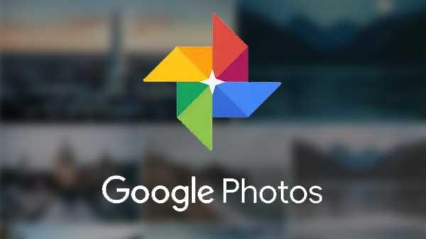 ગુગલ ફોટોઝ પર 1 જૂન થી ફ્રી સ્ટોરેજ બંધ થઇ જશે તમારા ફોટોઝ ને
