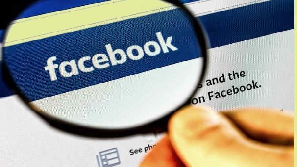 ફેસબુક વિડિઓઝ ને એન્ડ્રોઇડ, આઇઓએસ અને વિન્ડોઝ પર કઈ રીતે ફ્રી માં ડાઉન