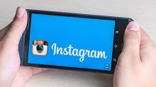 તમારા Instagram એકાઉન્ટને કેવી રીતે કાઢી નાખવું