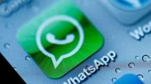 WhatsApp, ભારતમાં નકલી સમાચાર ચકાસણી મોડલ લાવશે