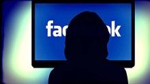 ફેસબુક આગામી પત્રકારોને ટેકો આપવા માટે શિષ્યવૃત્તિ યોજના જાહેર કરે છે