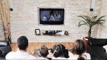તમારા ટીવીની ઑડિઓ ગુણવત્તાને કેવી રીતે સુધારવી?