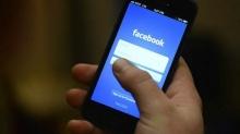 જાણો ફેસબૂક ન્યુઝ ફીડ કેવી રીતે રિવાઇવ કરવું