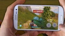 એન્ડ્રોઇડ સ્માર્ટફોન પર ફોર્ટનાઇટ કેવી રીતે ઇન્સ્ટોલ કરવું