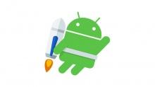 Bloatware અને પહેલાથી સ્થાપિત Android એપ્લિકેશનો કેવી રીતે દૂર કરવી