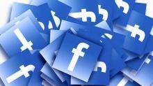 ફેસબુકે તમારા સોસોયલ મીડિયા ના એડિક્શન માટે નવું તુલ લોન્ચ કર્યું