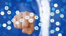એક સ્ટડી અનુસાર સોશિયલ મીડિયા ટીન્સ ના લાઈફ સેટિસ્ફેક્શન ને અસર કરે છે