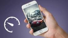 તમારા આઈફોન પર ગેમ ના પરફોર્મન્સ ને કઈ રીતે બુસ્ટ કરવું