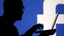 પિરિયડ ટ્રેકિંગ એપ્સ સેન્સેટિવ યુઝર ડેટા ફેસબુક સાથે શેર કરે છે