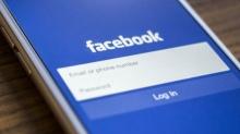 ફેસબુક દ્વારા ઘણા બધા ફેક એકાઉન્ટ્સ અને લાખો ચાઇલ્ડ અબ્યુઝ પોસ્ટને કાઢ