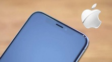 નવા આઈફોન ચાર્જિંગ પોર્ટની સાથે નહીં આવે તેવી શક્યતા