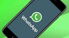 વોટ્સએપ ના નવા ડિસપિઅરિંગ ફીચર એન્ડ્રોઇડ, આઇઓએસ અને જીઓ ફોન પર કઈ રીતે કરવો