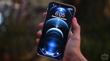 માસ્ક પહેર્યું હોઈ ત્યારે એપલ વોચ દ્વારા આઈફોન ને કઈ રીતે અનલોક કરવો
